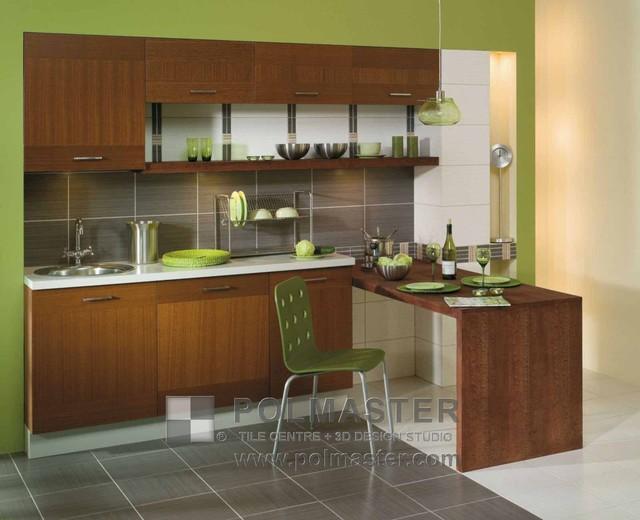 organic kitchen tile collection. Black Bedroom Furniture Sets. Home Design Ideas
