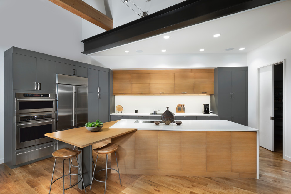 Best Ideas for Kitchen Renovations to Make Your Kitchen Look Stylish and Super Cool