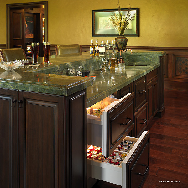 Kitchen Cabinets Miami Fl: By Busby Cabinets