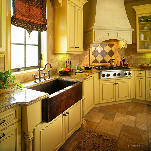 busby cabinets cabinets cabinetry