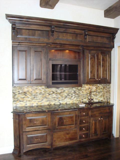 Creative Bathroom Fixtures Kitchen Fixtures Tile Hardware Heating Amp Cooling