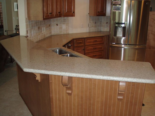 Osprey Kitchens And Bathrooms