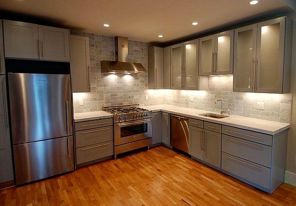 Otm Designs Kitchens Styles Modern Kitchen