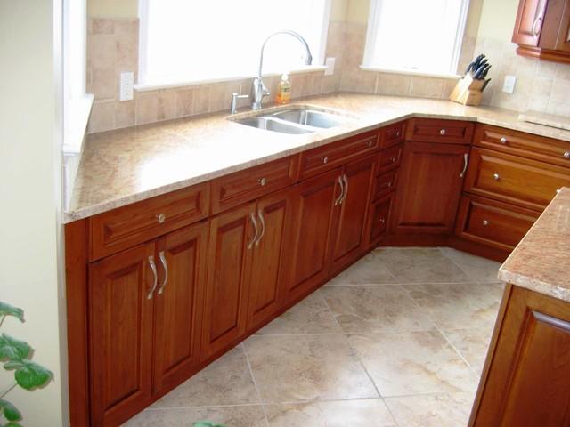 Granite Ottawa Kitchen Breakthecycle Co