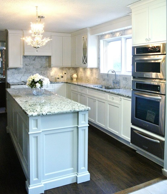Kitchen Design Ottawa: Ottawa Valley Kitchen Show Room