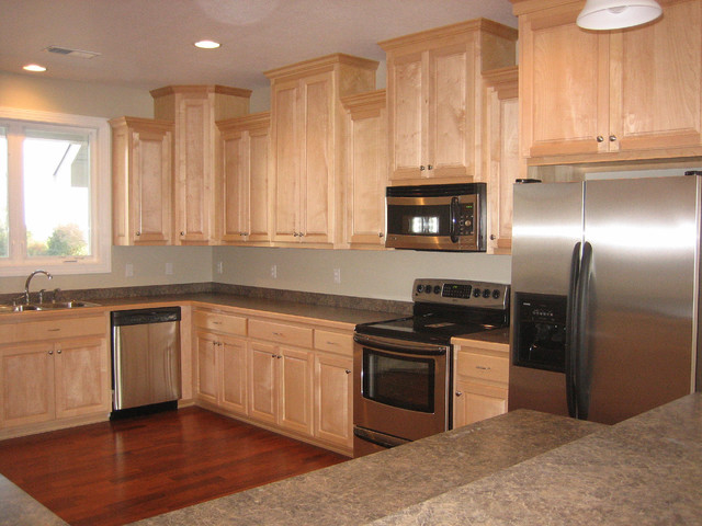 our 129e custom. Black Bedroom Furniture Sets. Home Design Ideas