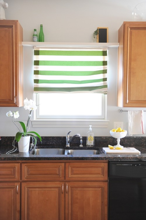 Www Kitchen Com | 19 Inexpensive Ways To Fix Up Your Kitchen Photos Huffpost