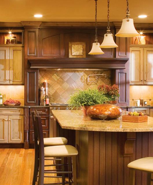 Our past work - Instaladores de cocinas ...