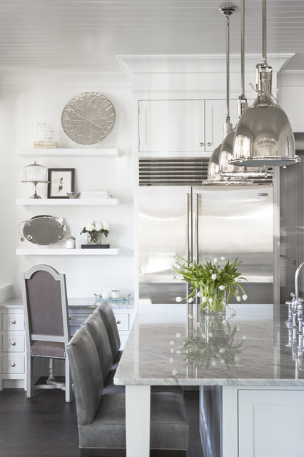 Our Projects: Kitchens traditional-kitchen