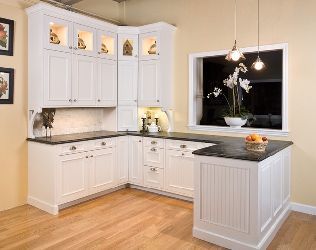 Our showroom traditional kitchen san francisco by kb cabinets Bathroom showrooms san francisco