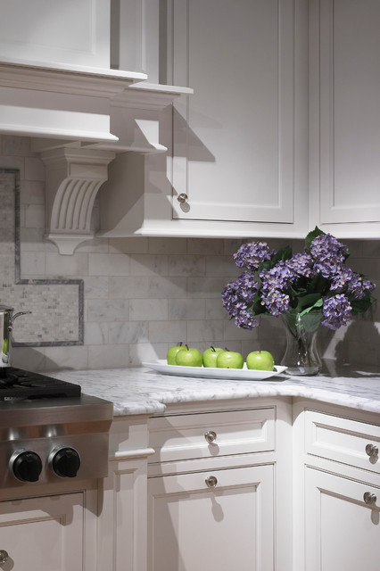 Our Showroom Traditional Kitchen New York By Lakeville Kitchen And Bath