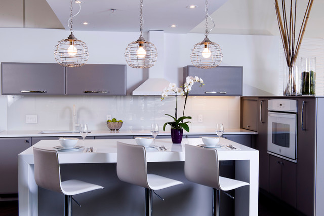 Our Showroom Pure Elements Of Design
