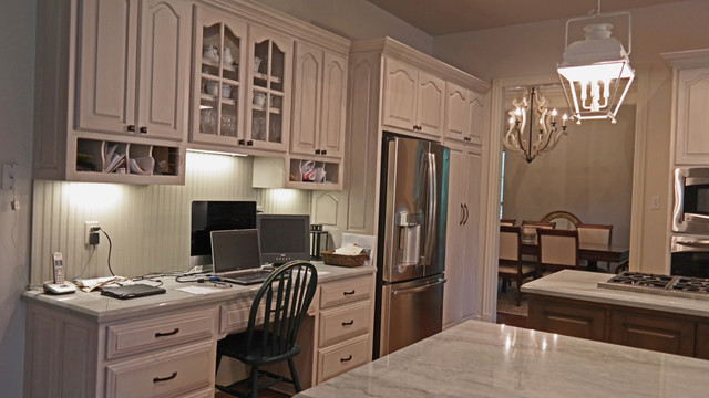 kitchen cabinet designs images painted and glazed kitchen cabinets with island and bar 5247