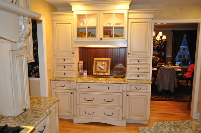 painted kitchen cabinet painted cabinets 1380