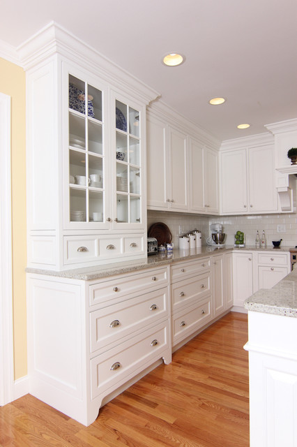 Painted kitchens for G kitchen swampscott