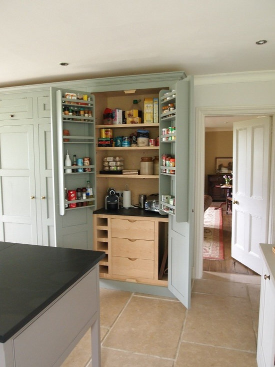 Farmhouse Pantry Kitchen Design Ideas Remodels & s