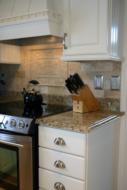 kitchen cabinets gloss or semi gloss are the cabinets painted with gloss or semi gloss beautiful 20447