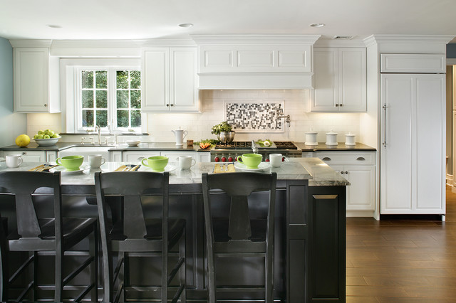 traditional contemporary kitchen painted white contemporary traditional contemporary 2892