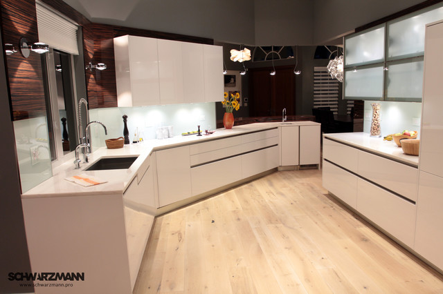 pic of kitchen cabinets luxury kitchen quot yacht style quot modern kitchen other 4170