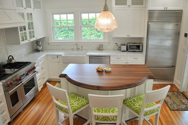 Palm Beach Kitchen Tropical Kitchen Miami By Vintage Building And Design