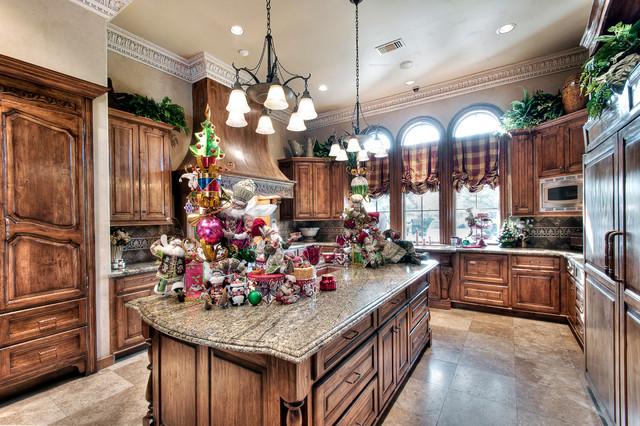 Palm Royale Sugar Land Tx Transitional Kitchen Houston By Twenty Two Fifty Interiors