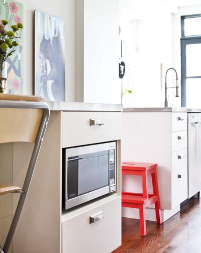 Palmerston design consultants - Kitchen design consultants ...