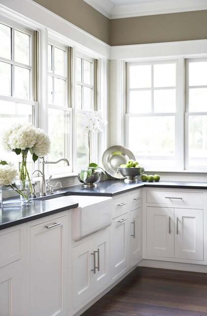 Kitchen Cabinets Bluffton Sc