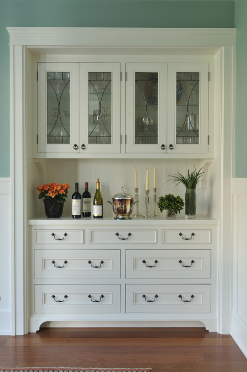Diy Make A Large Pantry