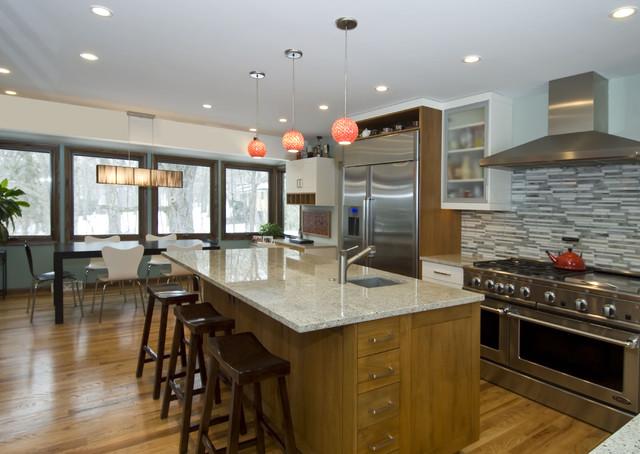 5 favorite granites for gorgeous kitchen countertops