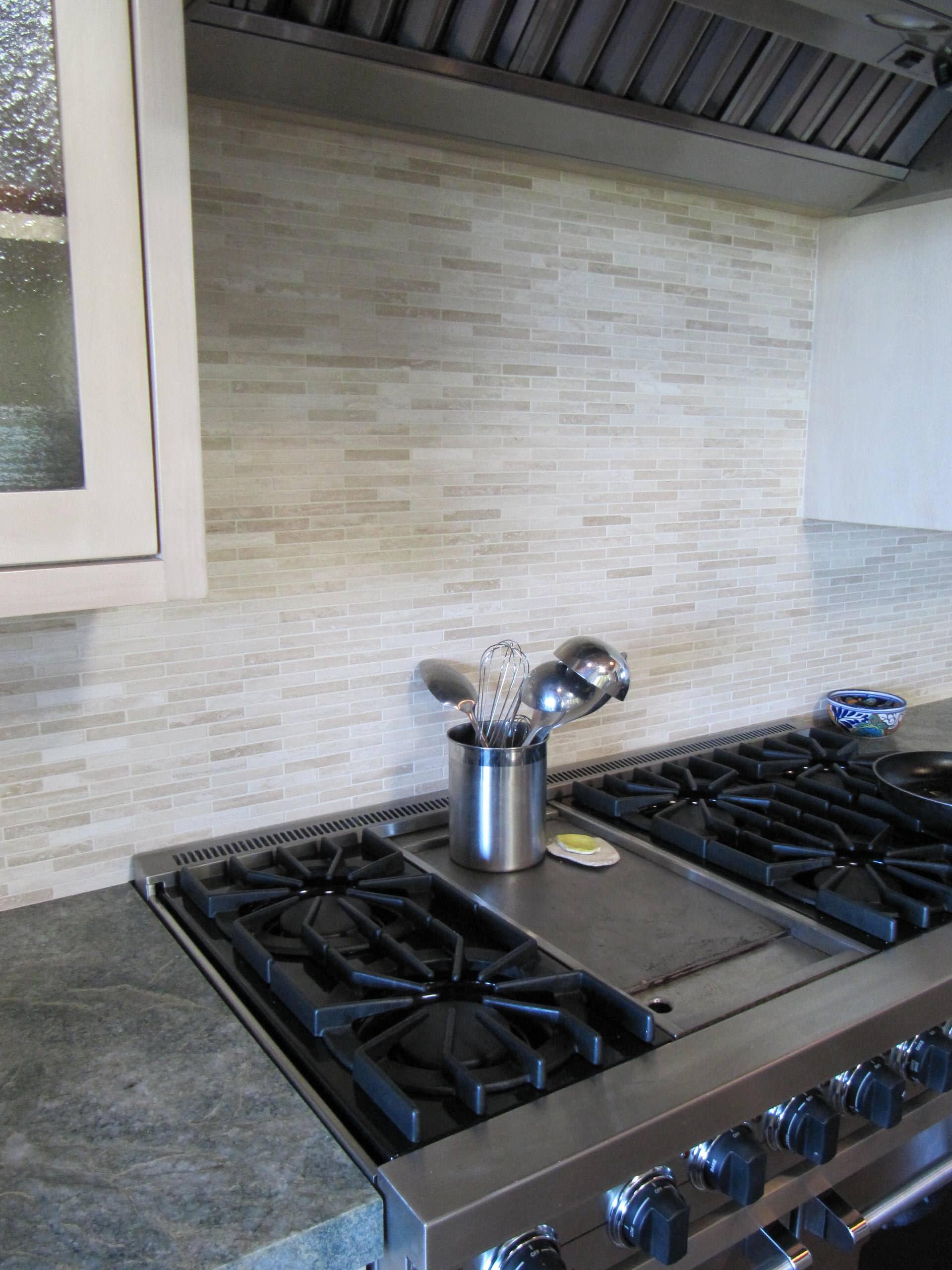 Ctm Tile Kitchen Ideas Photos Houzz