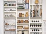 10 Cose da Fare coi Chiodi di Garofano per Decorare e Profumare (10 photos) - image di-transizione-cucina on http://www.designedoo.it