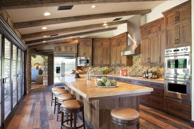 paradise concrete design modern kitchen phoenix by acs