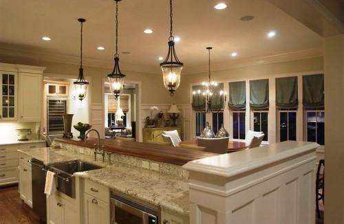 Image Result For Bronze Bathroom Light Fixtures