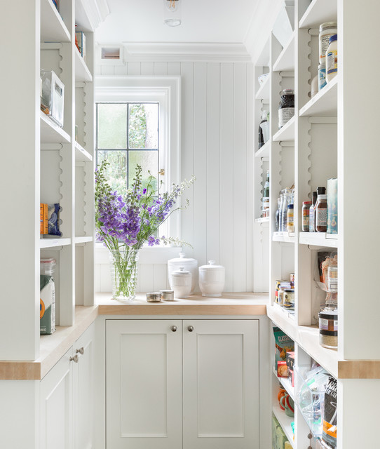 Kitchen Cabinets In Seattle: By Warmington