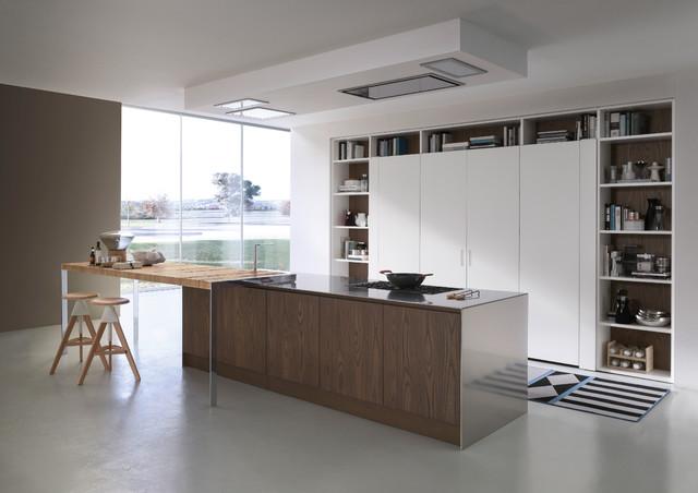 Pedini for Pedini cabinets