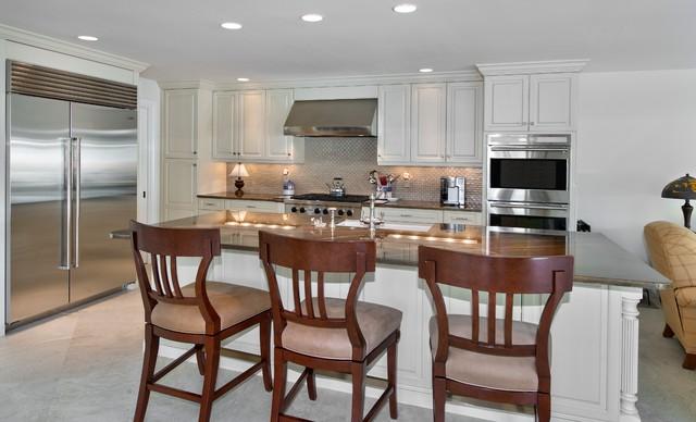 Pelican bay villa naples - Instaladores de cocinas ...