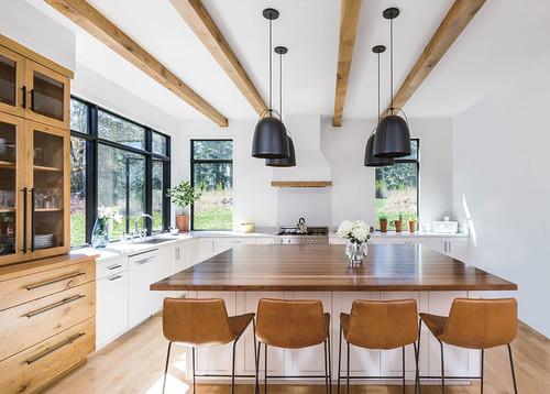 Great looking Kitchen Pendant Lighting