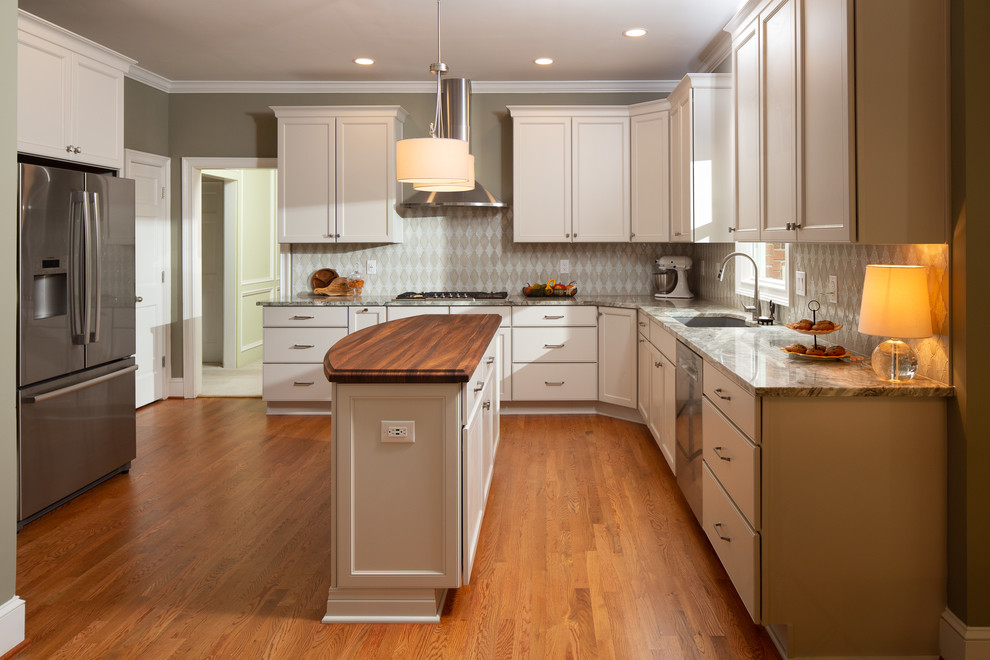 kitchen islands atlanta peninsula gt island kitchen remodel transitional kitchen atlanta by designs by bsb 9879