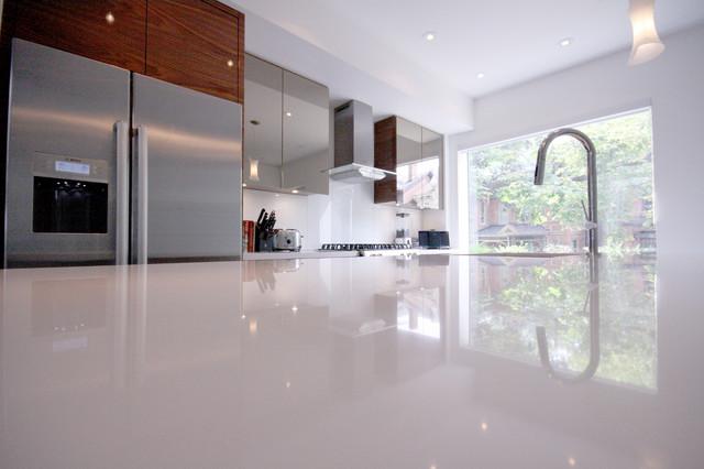 Penny modern-kitchen