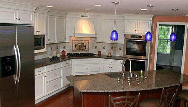 kitchen interiors natick myideasbedroom com kitchen stunning modern kitchen interior kitchen interior