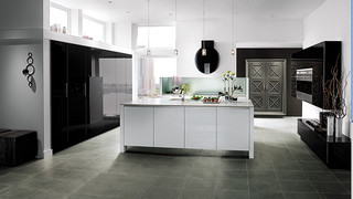 bathroom tiling images view kitchen modern kitchen houston by k 11858