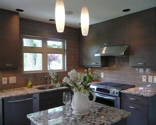 Pentland avenue contemporary kitchen vancouver home depot kitchen design center kitchen design photos