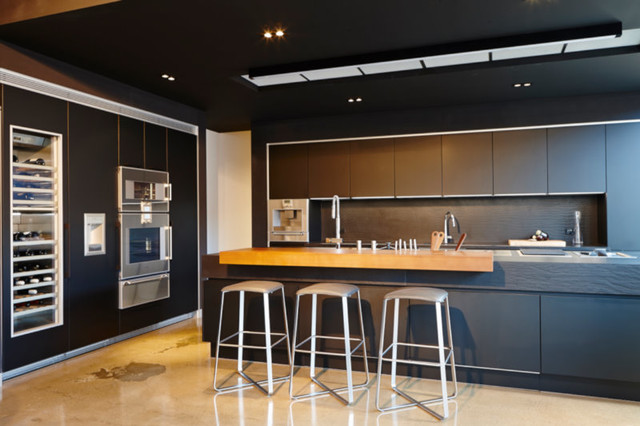 28 modern kitchen showroom pepper design showroom modern ki