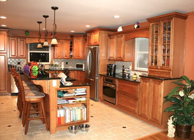 perth amboy kitchen traditional kitchen new york large kitchen perth amboy real estate perth amboy nj