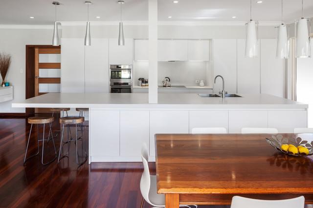 Perth Kitchens Floreat 2