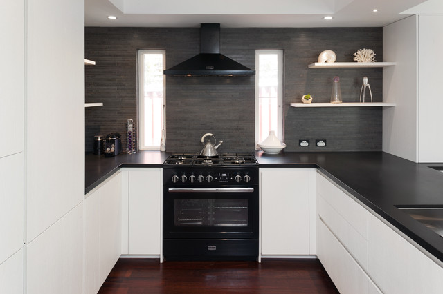 modern kitchen designs perth perth kitchens mount lawley contemporary kitchen 89160