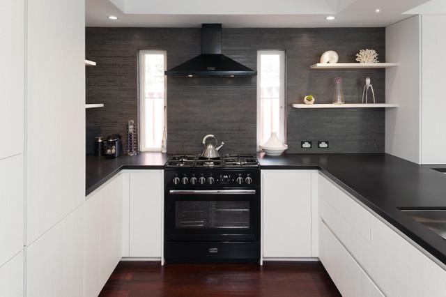 perth kitchens mount lawley contemporary kitchen modern kitchen design perth prime cabinets