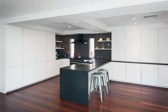 perth kitchens mount lawley modern kitchen perth gallery kitchen designs perth home builders switch homes