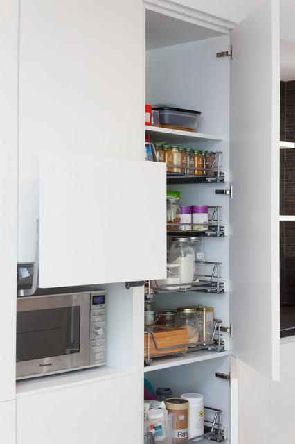 perth kitchens mount lawley modern kitchen perth perth kitchens yokine modern kitchen perth by