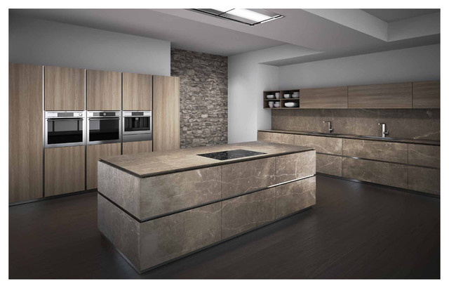 ... Marazzi Design Kitchen Gallery ... Part 64